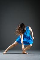 TRAK-Dance-Ensemble-Salzburg--0241-by-FOTO-FLAUSEN