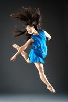 TRAK-Dance-Ensemble-Salzburg--0249-by-FOTO-FLAUSEN