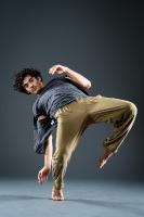 TRAK-Dance-Ensemble-Salzburg--0412-by-FOTO-FLAUSEN