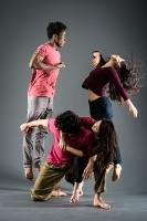 TRAK-Dance-Ensemble-Salzburg--0566-by-FOTO-FLAUSEN