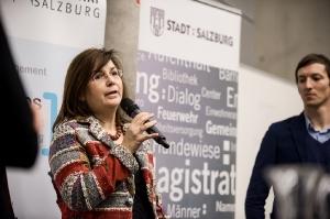Universität-Magistrat-Salzburg-0114-FOTO-FLAUSEN