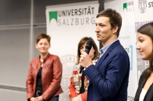 Universität-Magistrat-Salzburg-0136-FOTO-FLAUSEN
