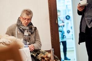 2016-11-12-Gruene-Strobl-Upcycling-Cafe-Deutschvilla-_DSC3859-by-FOTO-FLAUSEN