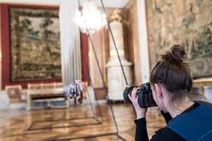 Residenz-Mozarteum-Vernissage-Foto-Flausen-6990