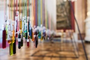 Residenz-Mozarteum-Vernissage-Foto-Flausen-6994