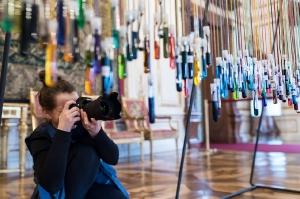 Residenz-Mozarteum-Vernissage-Foto-Flausen-7000