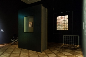 Residenz-Mozarteum-Vernissage-Foto-Flausen-7054