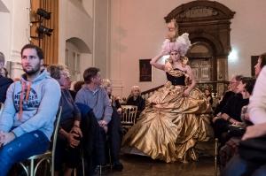 Residenz-Mozarteum-Vernissage-Foto-Flausen-7295