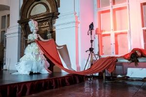 Residenz-Mozarteum-Vernissage-Foto-Flausen-7301