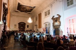 Residenz-Mozarteum-Vernissage-Foto-Flausen-7344