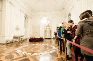 Residenz-Mozarteum-Vernissage-Foto-Flausen-7363