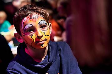 Vielfalt-Kunsthandwerk-Markt-EmailWerk-Seekirchen-_DSC0067-by-FOTO-FLAUSEN