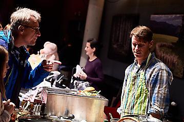 Vielfalt-Kunsthandwerk-Markt-EmailWerk-Seekirchen-_DSC0109-by-FOTO-FLAUSEN