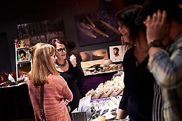 Vielfalt-Kunsthandwerk-Markt-EmailWerk-Seekirchen-_DSC0130-by-FOTO-FLAUSEN