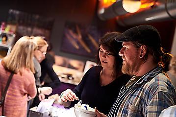 Vielfalt-Kunsthandwerk-Markt-EmailWerk-Seekirchen-_DSC0132-by-FOTO-FLAUSEN