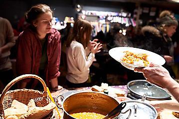 Vielfalt-Kunsthandwerk-Markt-EmailWerk-Seekirchen-_DSC0134-by-FOTO-FLAUSEN