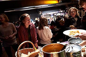 Vielfalt-Kunsthandwerk-Markt-EmailWerk-Seekirchen-_DSC0139-by-FOTO-FLAUSEN