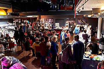 Vielfalt-Kunsthandwerk-Markt-EmailWerk-Seekirchen-_DSC0149-by-FOTO-FLAUSEN