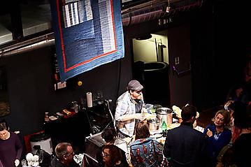 Vielfalt-Kunsthandwerk-Markt-EmailWerk-Seekirchen-_DSC0215-by-FOTO-FLAUSEN