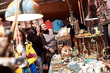 Vielfalt-Kunsthandwerk-Markt-EmailWerk-Seekirchen-_DSC0301-by-FOTO-FLAUSEN