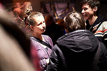Vielfalt-Kunsthandwerk-Markt-EmailWerk-Seekirchen-_DSC0348-by-FOTO-FLAUSEN
