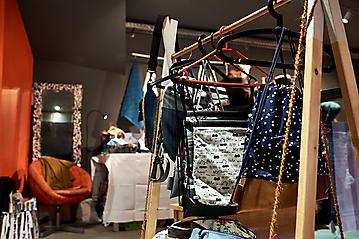 Vielfalt-Kunsthandwerk-Markt-EmailWerk-Seekirchen-_DSC8834-by-FOTO-FLAUSEN