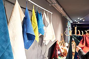 Vielfalt-Kunsthandwerk-Markt-EmailWerk-Seekirchen-_DSC8836-by-FOTO-FLAUSEN