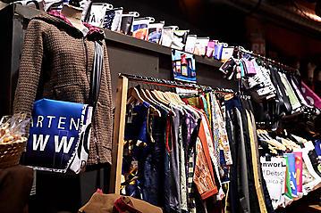 Vielfalt-Kunsthandwerk-Markt-EmailWerk-Seekirchen-_DSC8858-by-FOTO-FLAUSEN