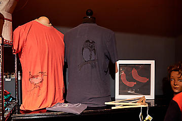 Vielfalt-Kunsthandwerk-Markt-EmailWerk-Seekirchen-_DSC8861-by-FOTO-FLAUSEN