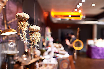 Vielfalt-Kunsthandwerk-Markt-EmailWerk-Seekirchen-_DSC8865-by-FOTO-FLAUSEN