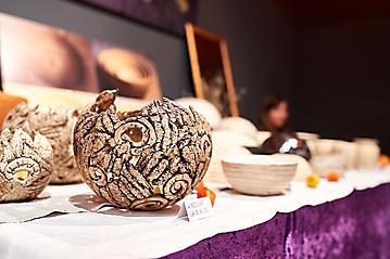 Vielfalt-Kunsthandwerk-Markt-EmailWerk-Seekirchen-_DSC8869-by-FOTO-FLAUSEN
