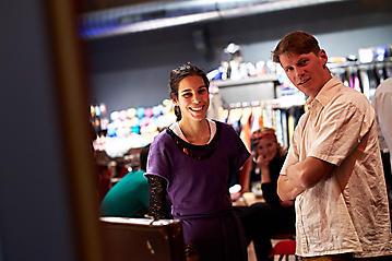 Vielfalt-Kunsthandwerk-Markt-EmailWerk-Seekirchen-_DSC9223-by-FOTO-FLAUSEN