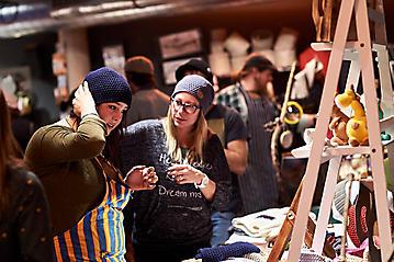 Vielfalt-Kunsthandwerk-Markt-EmailWerk-Seekirchen-_DSC9235-by-FOTO-FLAUSEN