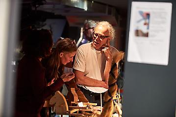 Vielfalt-Kunsthandwerk-Markt-EmailWerk-Seekirchen-_DSC9443-by-FOTO-FLAUSEN