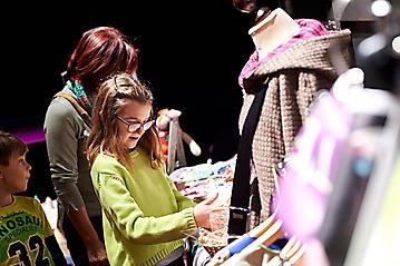 Vielfalt-Kunsthandwerk-Markt-EmailWerk-Seekirchen-_DSC9622-by-FOTO-FLAUSEN