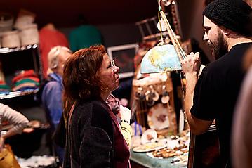 Vielfalt-Kunsthandwerk-Markt-EmailWerk-Seekirchen-_DSC9637-by-FOTO-FLAUSEN