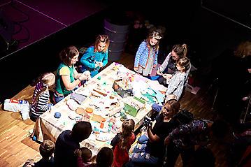 Vielfalt-Kunsthandwerk-Markt-EmailWerk-Seekirchen-_DSC9645-by-FOTO-FLAUSEN