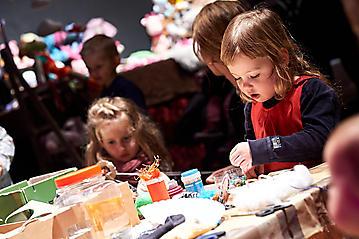 Vielfalt-Kunsthandwerk-Markt-EmailWerk-Seekirchen-_DSC9648-by-FOTO-FLAUSEN