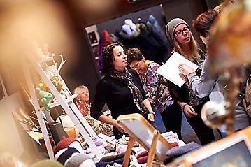 Vielfalt-Kunsthandwerk-Markt-EmailWerk-Seekirchen-_DSC9689-by-FOTO-FLAUSEN