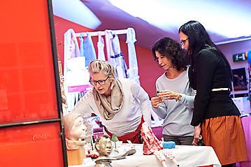 Vielfalt-Kunsthandwerk-Markt-EmailWerk-Seekirchen-_DSC9770-by-FOTO-FLAUSEN