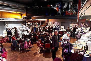 Vielfalt-Kunsthandwerk-Markt-EmailWerk-Seekirchen-_DSC9928-by-FOTO-FLAUSEN