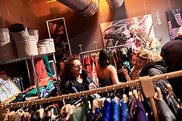 Vielfalt-Kunsthandwerk-Markt-EmailWerk-Seekirchen-_DSC9929-by-FOTO-FLAUSEN