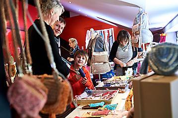 Vielfalt-Kunsthandwerk-Markt-EmailWerk-Seekirchen-_DSC9948-by-FOTO-FLAUSEN