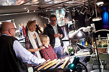 Vielfalt-Kunsthandwerk-Markt-EmailWerk-Seekirchen-_DSC9954-by-FOTO-FLAUSEN