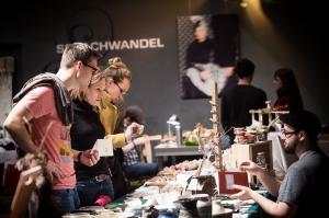 Vielfalt-Kunst-Handwerk-Markt-EmailWerk-Seekirchen-KunstBox-8712