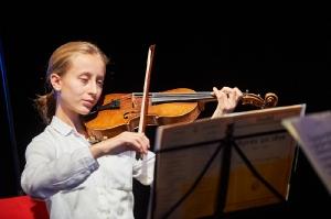 228-2016-11-18-Vielfalt-Markt-Seekirchen-EmailWerk-KunstBox-Trio-Just-We-Konzert-_DSC4970-by-FOTO-FLAUSEN