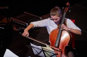 254-2016-11-18-Vielfalt-Markt-Seekirchen-EmailWerk-KunstBox-Trio-Just-We-Konzert-_DSC5065-by-FOTO-FLAUSEN