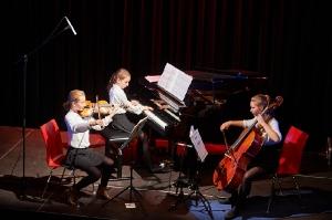 257-2016-11-18-Vielfalt-Markt-Seekirchen-EmailWerk-KunstBox-Trio-Just-We-Konzert-_DSC5079-by-FOTO-FLAUSEN