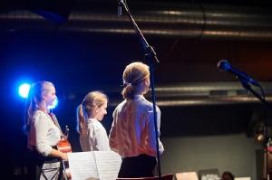 267-2016-11-18-Vielfalt-Markt-Seekirchen-EmailWerk-KunstBox-Trio-Just-We-Konzert-_DSC5126-by-FOTO-FLAUSEN