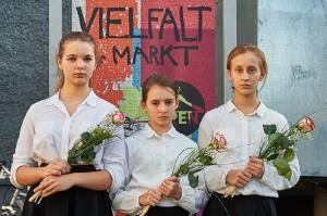 271-2016-11-18-Vielfalt-Markt-Seekirchen-EmailWerk-KunstBox-Trio-Just-We-Konzert-_DSC5149-by-FOTO-FLAUSEN